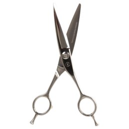 Hatano Japanese Scissor 35 Degree Edge