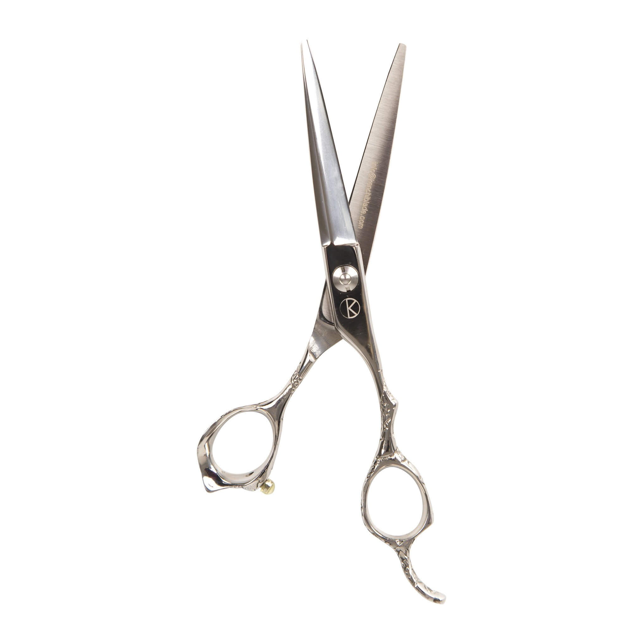 Yaka Hairdressing & Barbering Scissor